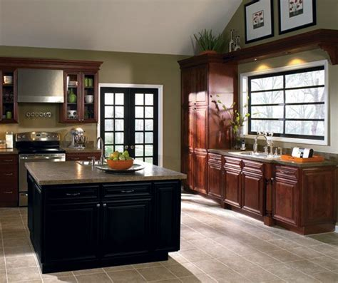 Homecrest Cabinets Price List by 1000 Images About Cabinetry Carried By Metty Design On