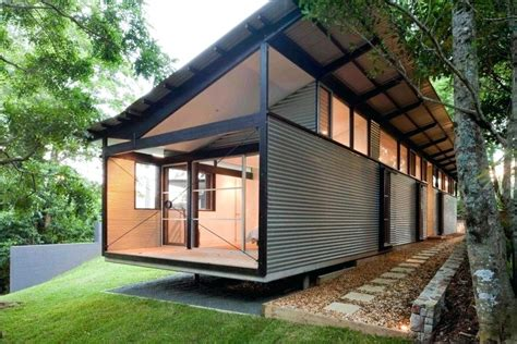 studio shed reviews best studio shed with bathroom pertaining to prefab 19947