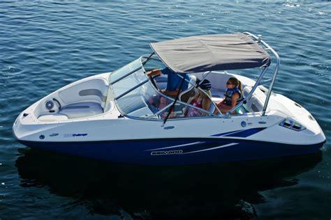 bimini tops for sea doo boats chall 180 se bimini top 10 jpg 2010 sea doo 180