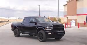 2016 hd diesel trucks 2017 2018 best cars reviews