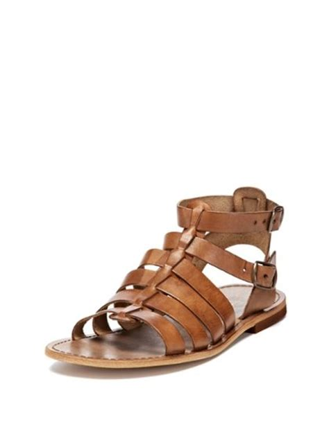 expensive sandals gladiator sandals by miramare italia looking but to
