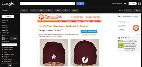 tutorial desain jaket iseng iseng desain tutorial desain jaket