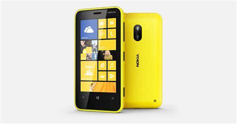 Hp Nokia Lumia Murah review nokia lumia 620 handphone murah tapi mewah harga hp terbaru spesifikasi review