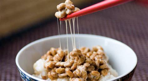 alimenti giapponesi cucina giapponese cosa mangiare non sushi la vera