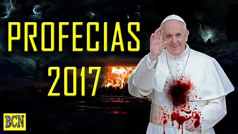 4 payments predictions for 2017 5 nostradamus predictions 2017 nostradamus prophecies