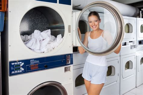 Commercial Laundry Equipment For Sale Laundry Sale