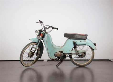 Motorroller 50ccm Gebraucht Kaufen Ebay by Motorroller 50 Ccm Gebraucht Kaufen 4 St Bis 65 G 252 Nstiger