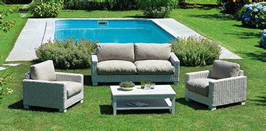 vendita mobili da giardino vendita mobili da giardino in rattan mobilia la tua casa