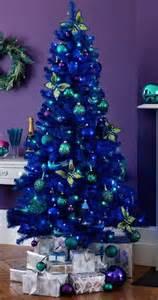 de arboles de navidad ideas para crear tu propio rbol de