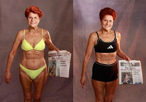 make overs of women over 50 fit women over 50 fat loss workout over fifty diet over