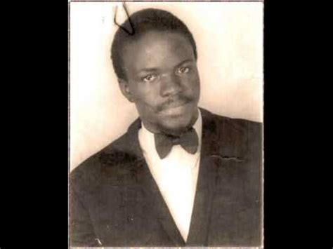 bembeya jazz national camara mousso balla et ses balladins doovi