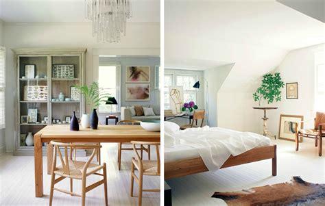 interior design inspiration  roger davies portfolio
