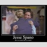 Jessie Spano Saved By The Bell Im So Excited | 253 x 199 jpeg 10kB