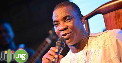 top 10 richest fuji musicians in nigeria jiji ng