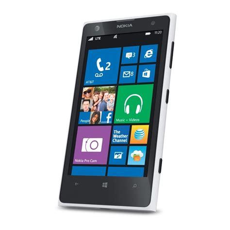 Nokia Lumia Z Nokia Lumia 1020 Nowy Flagowy Smartphone Z Aparatem 41 Mpix Oficjalnie
