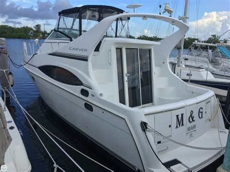carver boats sale carver 350 mariner boats for sale boats