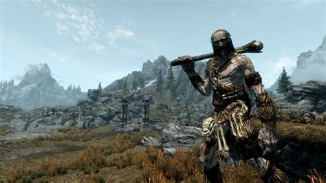 wallpaper abyss skyrim the elder scrolls v skyrim full hd wallpaper and