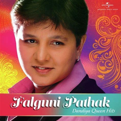 download mp3 album songs of falguni pathak indhana winva song by falguni pathak from dandiya queen