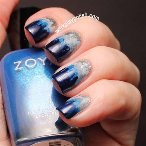 decorar uñas facilmente 15 mejores dise 241 os de u 241 as para el oto 241 o ideas y