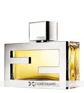Parfum Posh 150ml hediye parf 252 m 199 i 231 ek sepeti