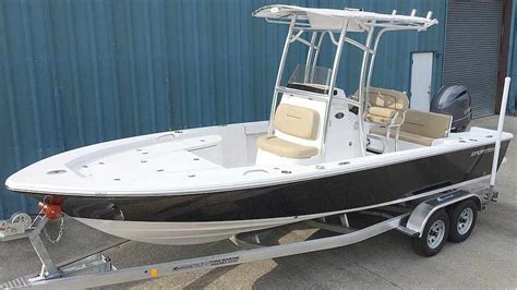 xpress bay boats for sale in louisiana 2013 xpress redfish package bay boat for sale in