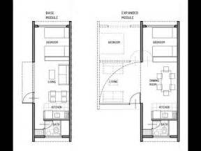 Home Design Pdf Download shipping container house technical plans download