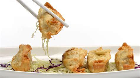 piatti cucina cinese cucina cinese 5 piatti da provare