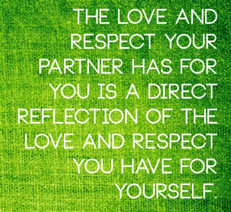 images of love respect the love and respect your partner desicomments com