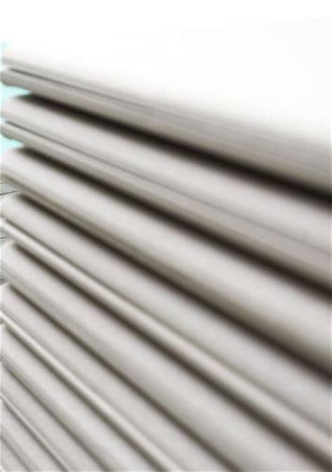 Gkb Decke by Gkb Gipskartonplatte 2000x1200mm 12 5mm St 228 Rke
