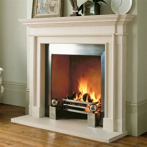 Pictures Of Fireplaces by Tiles Fireplaces Granite Worktops Table Tops