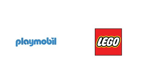 lego logo template lego logo template images template design ideas