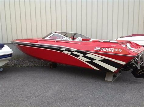new checkmate boats for sale checkmate persuader boats for sale in new hshire
