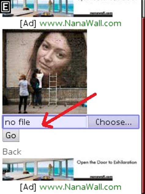 photofunia software free download full version for pc xp mondeuobr photofunia for pc