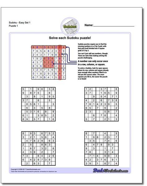 printable logic puzzles medium 1609 best math worksheets images on pinterest math