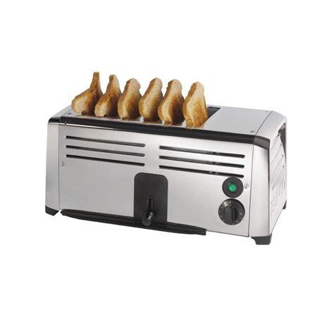il tostapane come scegliere tostapane