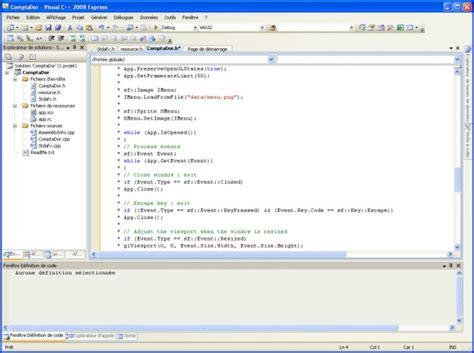 Microsoft C1 microsoft windows visual c 1 52 venbasu