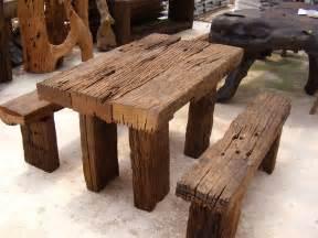 apathtosavingmoney wood furniture