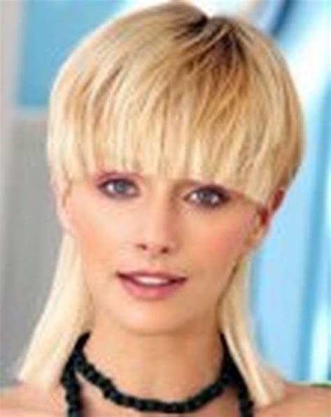 70 plus hair styles kapsels voor 70 plus