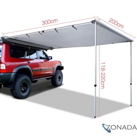 pull out awning for 4wd pull out awning for 4wd 28 images 2m x 2m pull out car