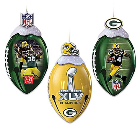 gifts for packers fans list of gifts for green bay packers fans more and more lists