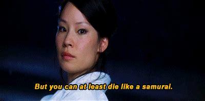 movie quotes kill bill best gifs or scenes about 2013 film kill bill quotes