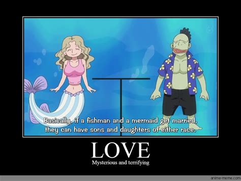 In Love Memes - anime in love meme www pixshark com images galleries