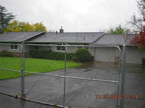 houses for sale in rio linda 1980 g st rio linda california 95673 bank foreclosure info reo properties and bank