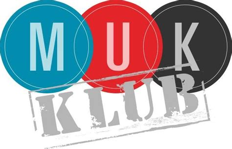 Manchester Records Muk Records Launch New Club Live Manchester Manchester Gigs Theatre
