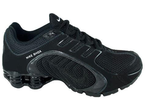 new womens nike shox navina si running shoes trainers
