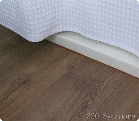 allure flooring in bathroom 163 best images about flooring on pinterest wide plank