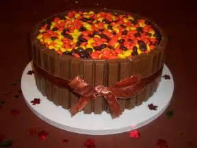 cake ideas for thanksgiving thanksgiving cake decorating ideas decorating ideas
