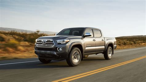 2018 toyota tacoma serving columbia sc