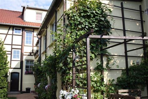 Unterkunft Ferienwohnung Helene Wohnung In Bad