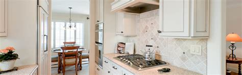 glory home design inc home design for san diego living inside out design
